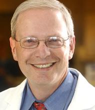 Robert Wachter