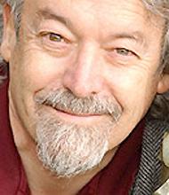 Neil Rackham