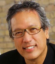 Michael Tchong