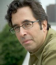 Barry Moltz