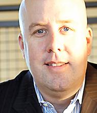 Brian Parsley