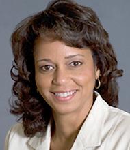 Carolyn Peck
