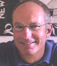 Dave Pallone