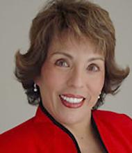 Dr. Jo Ann Pina