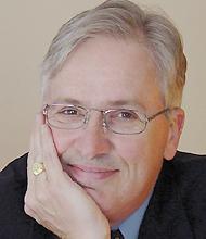 Dr. Will Miller