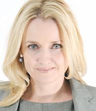 Julie Meyer