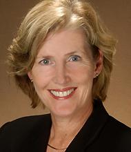 Kathleen Pagana
