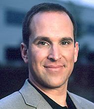 Peter Montoya