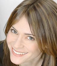 Victoria Labalme