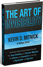 art_of_invisibility