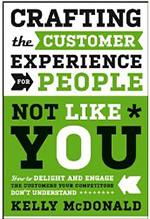 crafting_the_customer_experience