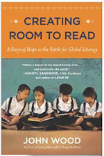 creating_room_to_read