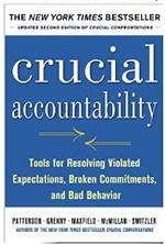 crucial_accountability