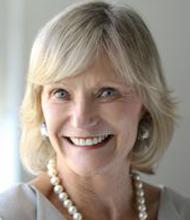 Kay Koplovitz