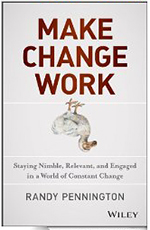 make_change_work