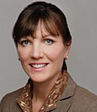 Catherine McCarthy
