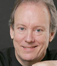 William McDonough