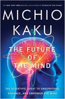 michio-kaku-brain