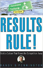 results_rule