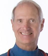 Dr. William Sears