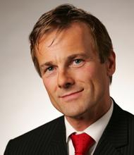 Jan-Benedict Steenkamp