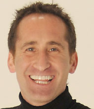 David Stillman