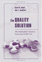 the_quality_solution