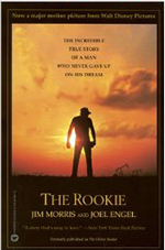 the_rookie