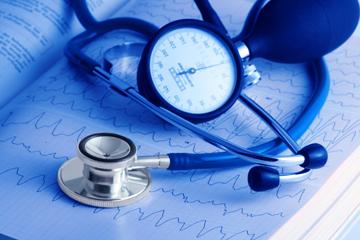 healthcaresmall