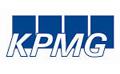 KPMG, Europe
