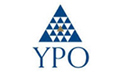 YPO: Young Presidents' Organization