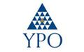 YPO: Young Presidents' Organization