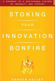 Braden-Kelley---Stoking-your-innovation-bonfire