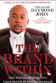 Daymond-John---The-Brand-Within