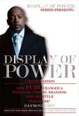 DaymondJohn---Display-of-Power