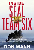 Don-Mann---Seal-Team-Six