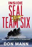 Don-Mann---Seal-Team-Six