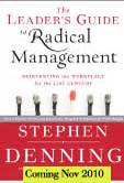 The-Leader's-Guide-to-RADICAL-MANAGEMENT-Stephen-Denning
