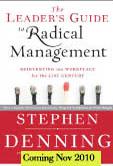The-Leader's-Guide-to-RADICAL-MANAGEMENT-Stephen-Denning
