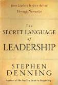 The-Secret-Language-of-Leadership-Stephen-Denning