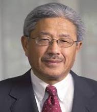 Victor J. Dzau, MD