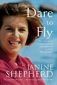 dare-to-fly-janine-shepherd
