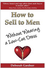 How to Sell to Men