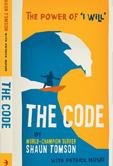 the-code-shaun-tomson