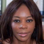 The International Economic Outlook with Dr. Dambisa Moyo