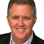 Building a Culture of World-Class Service, with Customer Service Speaker Dennis Snow