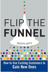 flip_the_funnel
