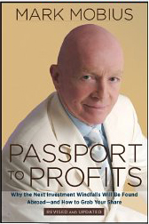 Passport to Profits