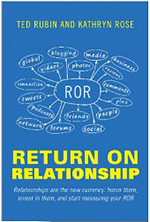 return_on_relationship
