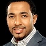 Dr. Sampson Davis